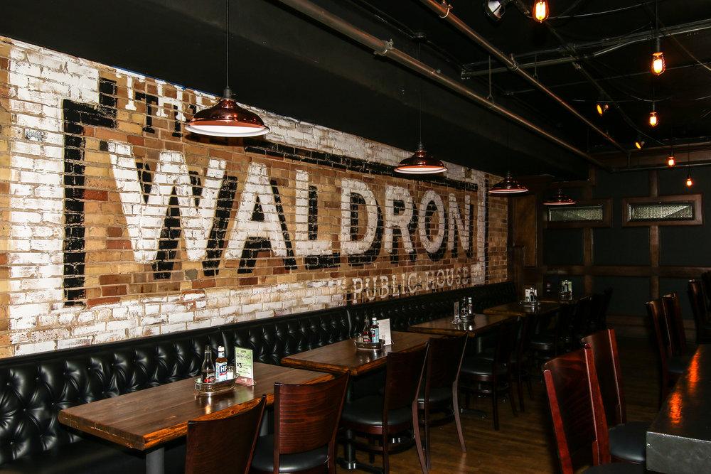 300 Waldron 2016_025