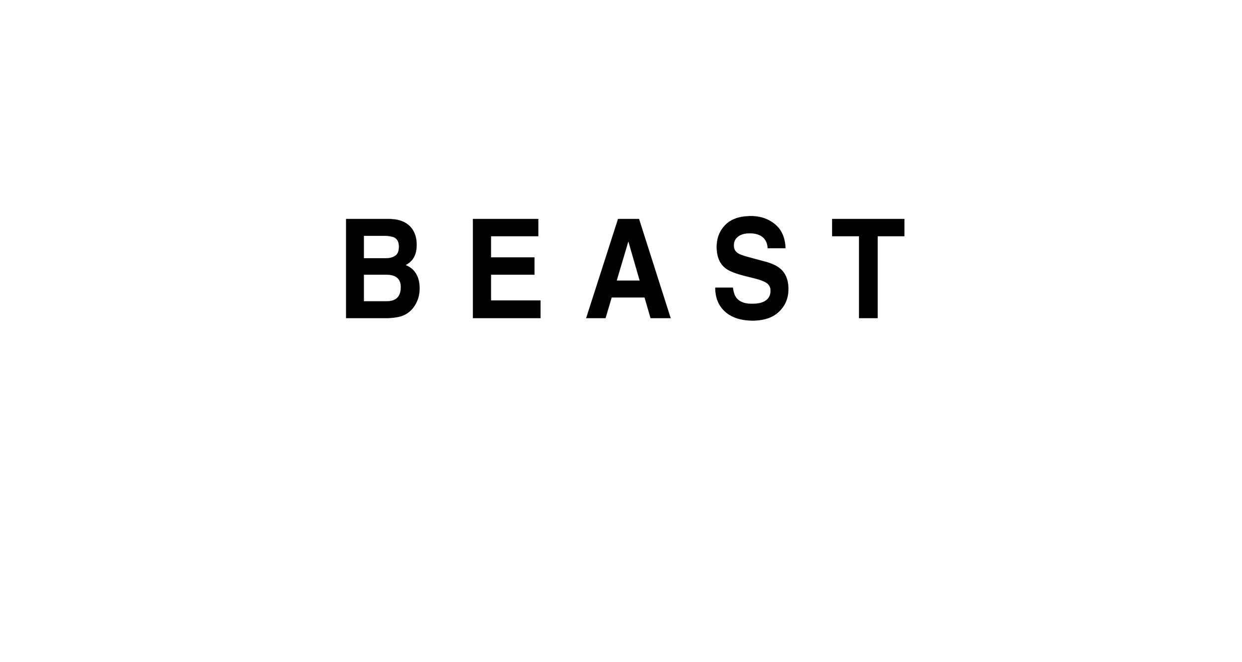 beast lyrics 2 u2014 hustle standard