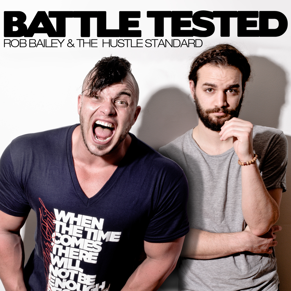 Battle Tested Cover.jpeg