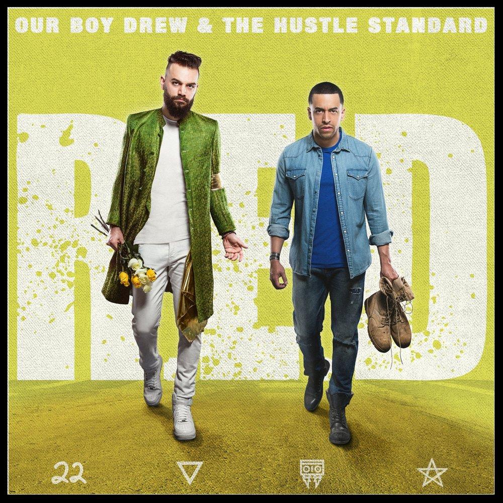 Beast lyrics 2 hustle standard obdhs red tunecoreg malvernweather Gallery