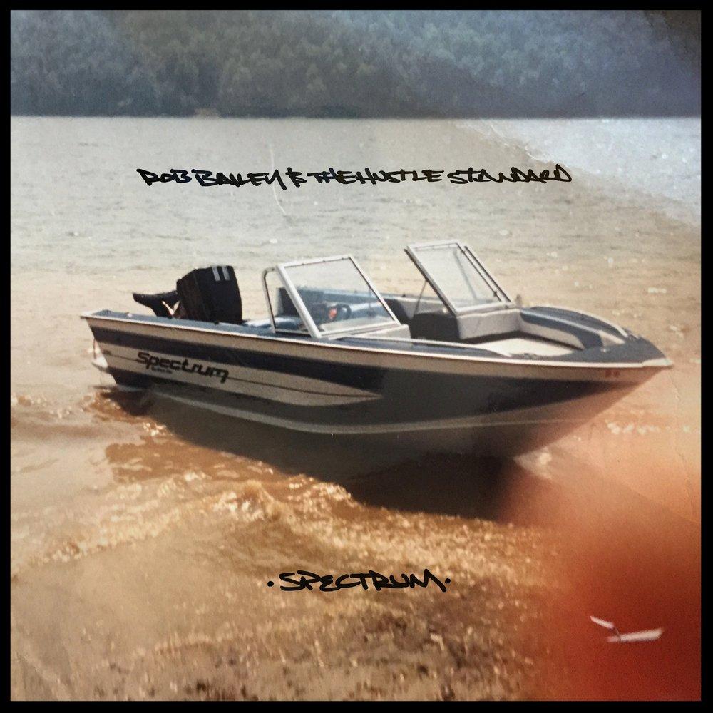 Spectrum Boat.jpg