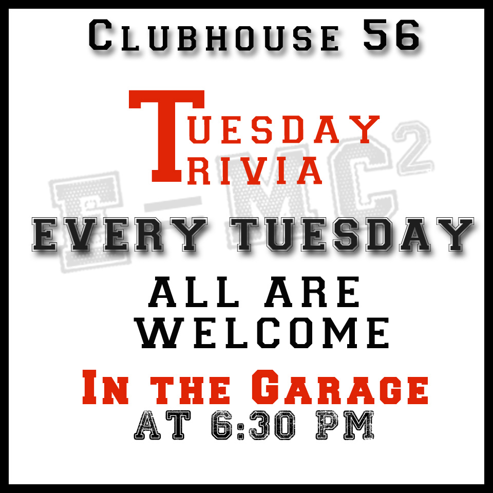 Tuesday Trivia.jpg