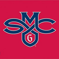Saint Mary's Gaels