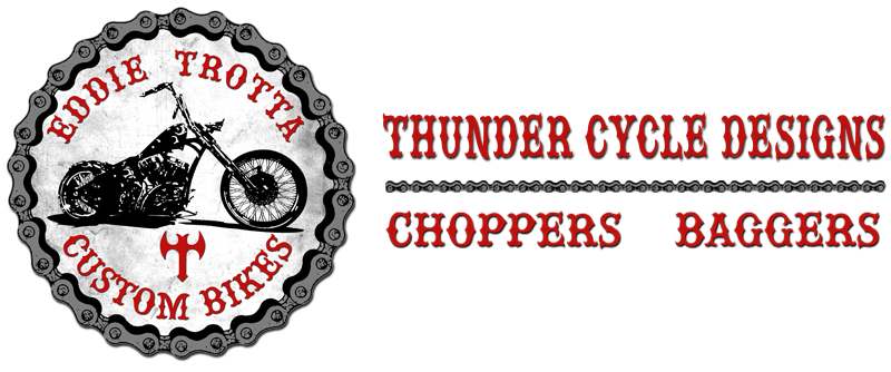 Thunder Cycle Designs