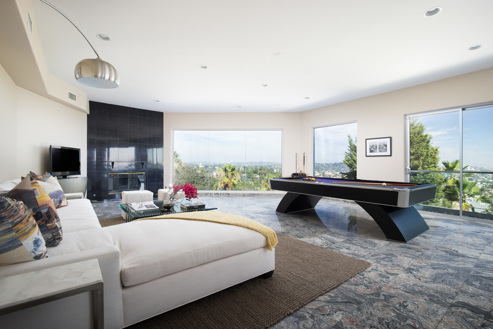 5639 Tryon Rd.  $3,580,000 | SOLD