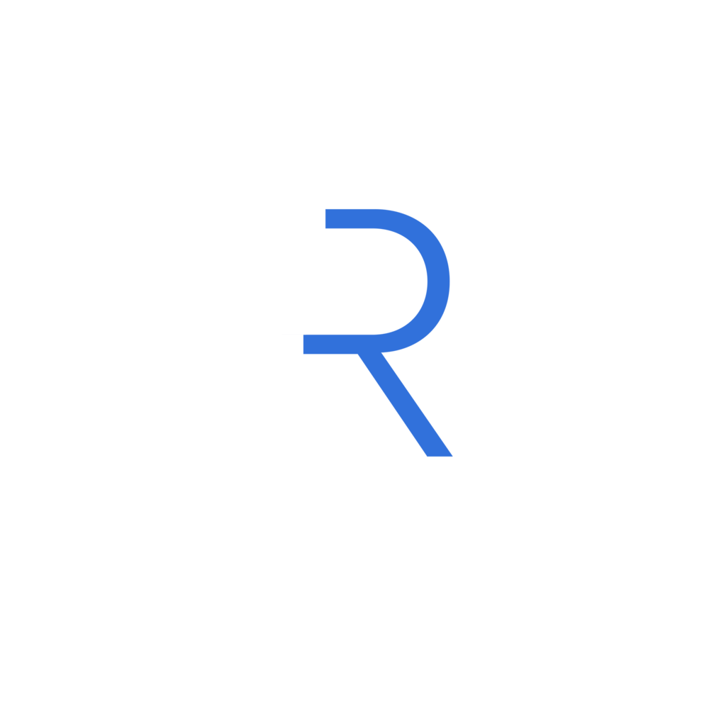 RLH-BLUE-WHITE-LIGHTtxt.png