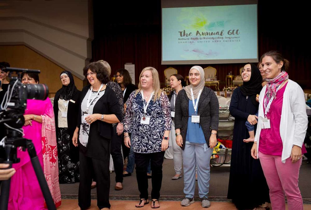 20161104_Natural+Birth+Breast+Feeding+Conference_Sharjah_cl_lr_21.jpg