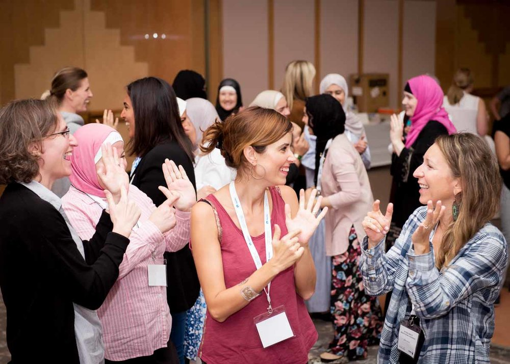 20161104_Natural+Birth+Breast+Feeding+Conference_Sharjah_cl_lr_27.jpg