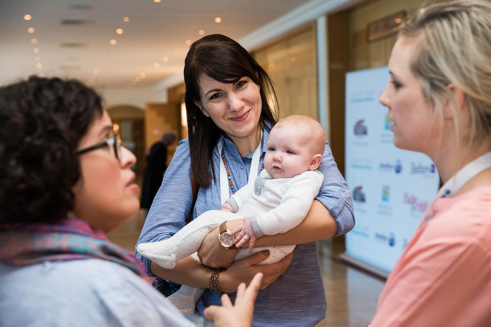 20161104_Natural+Birth+Breast+Feeding+Conference_Sharjah_cl_lr_276.jpg