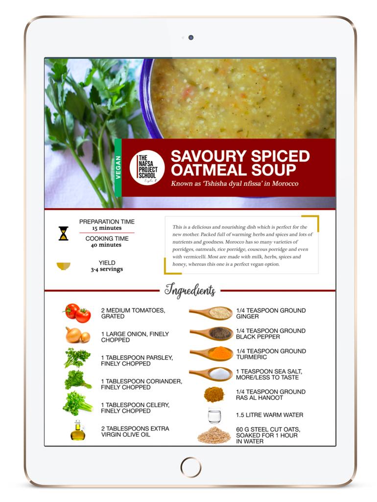 ipad-cookbook.jpg