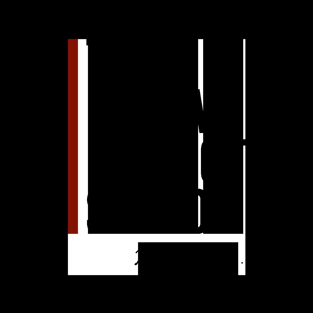 tnps-logo.png