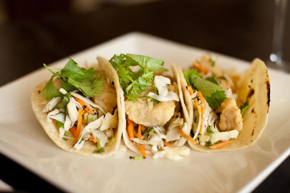fish tacos - KEO.jpg