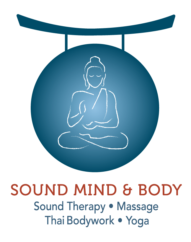 Welcome to Sound Mind & Body