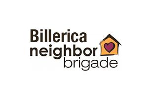 1-billerica neighbor brigade.png