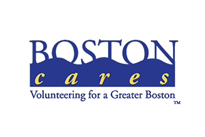 1-Boston Cares.png