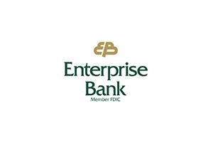 1-enterprise.png