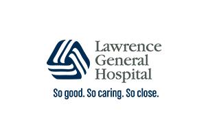 1-lawrence general hospital.png