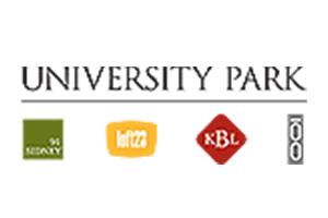 1-university park.png