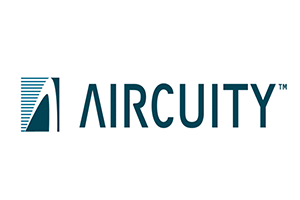 1-aircuity.png