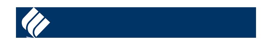 EB_Logo_541 rgb.png