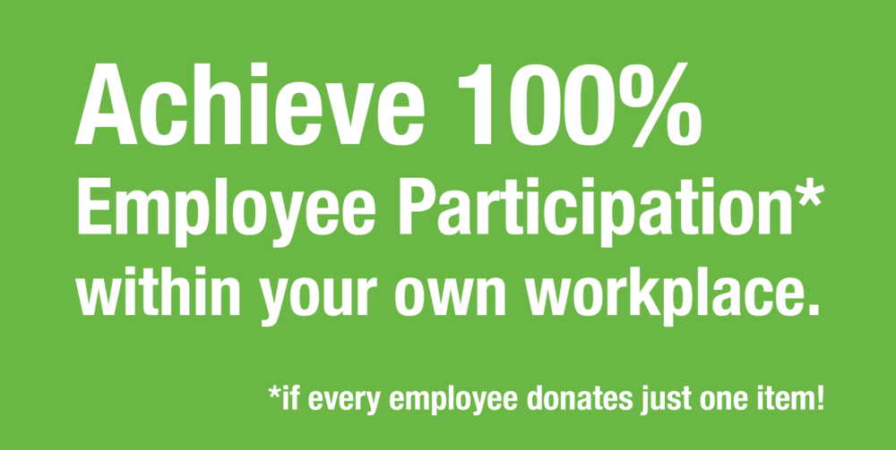 100% employee participation.png