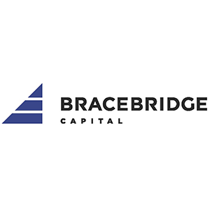 Copy of Brace Bridge Capital