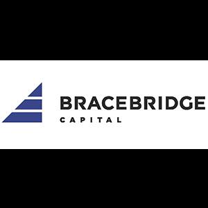 Brace Bridge Capital