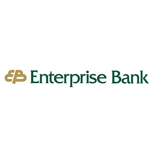Copy of Enterprise Bank