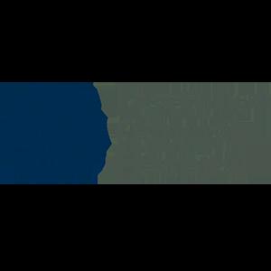 Lawrence General Hospita