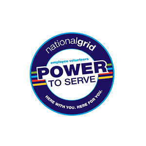 National Grid - Power to Serve