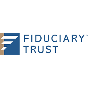 FiduciaryTrust.png