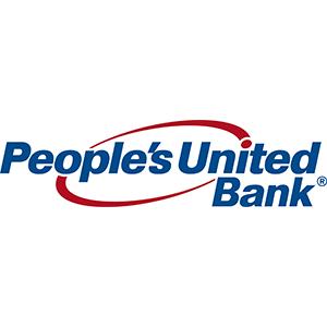 PeoplesUnitedBankLogo.png