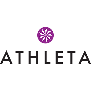 AthletaLogo_b.png