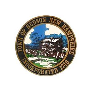 HudsonNHlogo.png