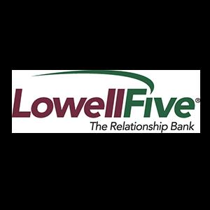 Lowellfive.png