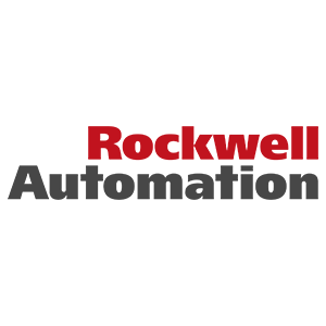 rockwell.png