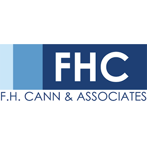 FHCannlogo.png