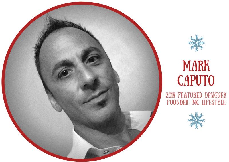 Mark Caputo Featured Designer Photo (3).png