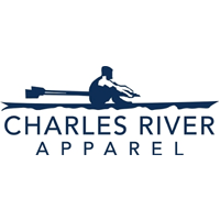 CharlesRiver.png