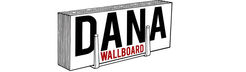 Danawallboard2.png