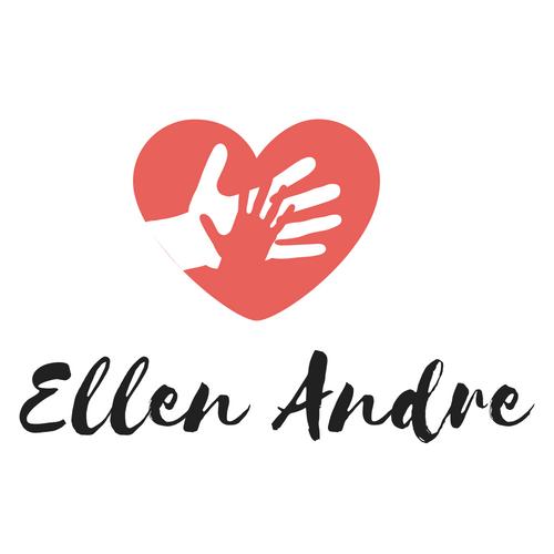 Ellen Andre Logo.png
