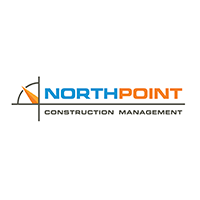 NorthpointConstruction.png