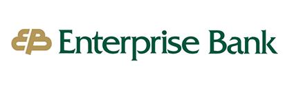 Enterprise3.png