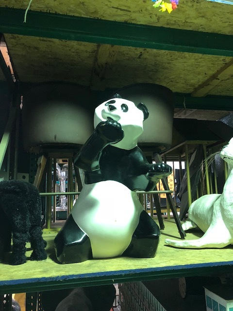 baby panda.jpg