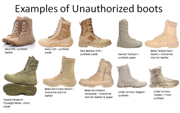 Army-Unauthorized-Boots-600x377.png