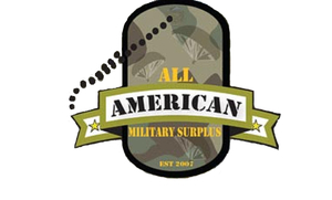 All American Military Surplus