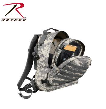 Bags and Backpacks — All American Military Surplus