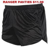 1-650-soffe-ranger-panty-shorts-black.jpg