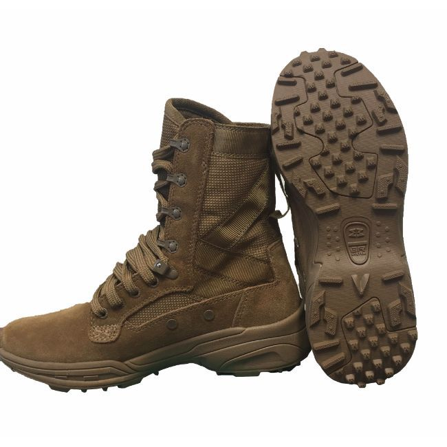 GARMONT T8 NFS BOOT (Coyote) — All American Military Surplus f6248979927c