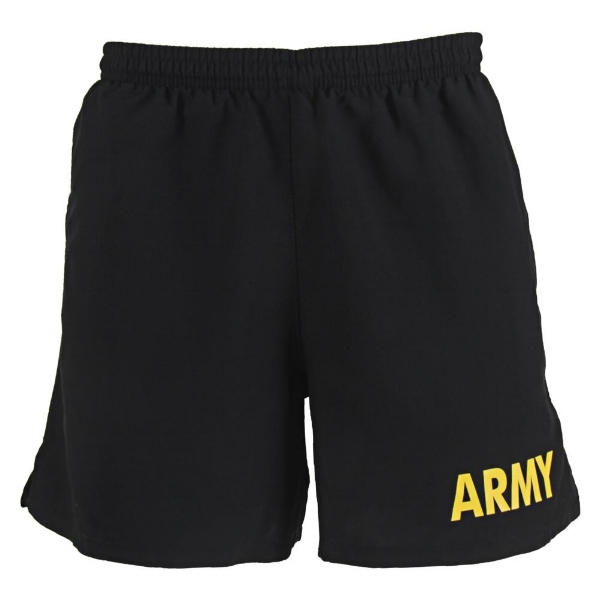 0-1001-soffe-army-pt-shorts-black.jpg
